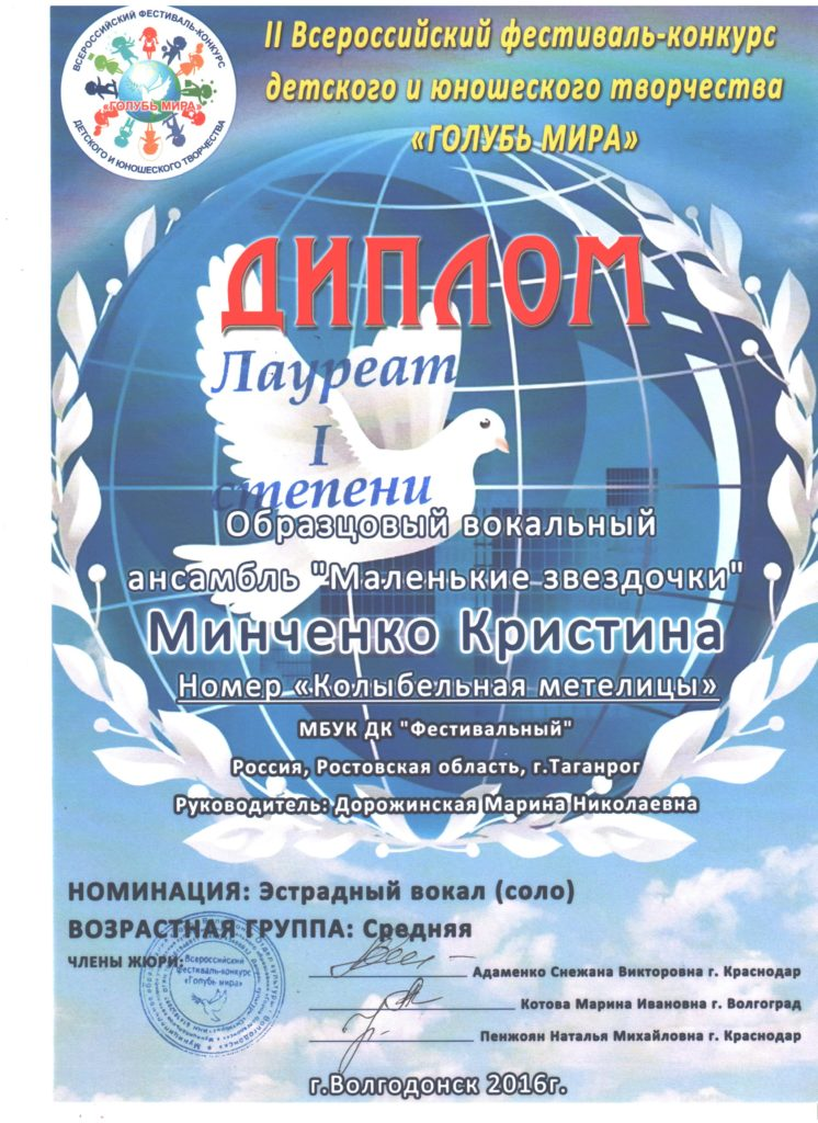 mz_minchenko