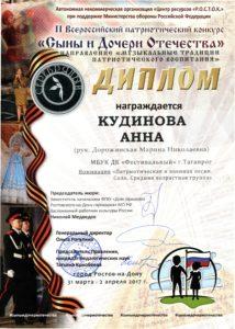 Diplom_Kudinovoy
